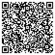 QR code with Claman Law Firm contacts