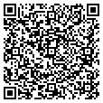 QR code with Buffalo Builders contacts