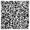 QR code with Charlie's Garage Sales contacts