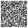 QR code with Vivian R Munson Law Office contacts