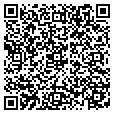 QR code with Nail Shoppe contacts