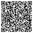 QR code with Reds Cabinetry contacts