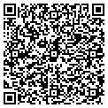 QR code with Silvertip Construction contacts