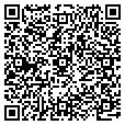 QR code with SCR Services contacts