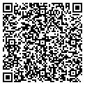 QR code with 3 Cats Distribution contacts