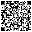 QR code with Adap Inc contacts
