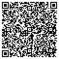 QR code with Wetco Manufacturers Reps contacts