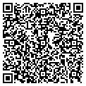 QR code with Tearesa's contacts