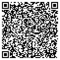 QR code with F Don Vogan & Associates contacts