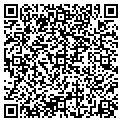 QR code with Mark D Anderson contacts