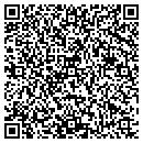 QR code with Wanta & Son Inc contacts