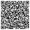 QR code with Metro Home Furnishings contacts