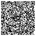 QR code with Bond Stephens & Johnson contacts