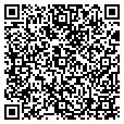 QR code with Perceptions contacts