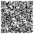 QR code with T & S Heating contacts