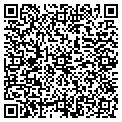 QR code with Christmas In May contacts