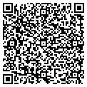 QR code with Bengie's Business Service contacts