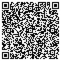 QR code with Slate Creek Mine contacts