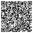 QR code with B R Enterprises contacts