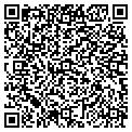 QR code with Accurate Cut of Alaska Inc contacts