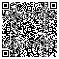 QR code with Mohawk Inc contacts