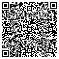 QR code with Brown Bear Saloon & Hotel contacts