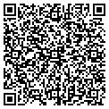 QR code with Remax Of Wasilla contacts