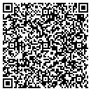 QR code with P I Engineering contacts