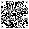 QR code with Samson Electric Inc contacts