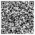 QR code with M K Enterprises contacts