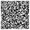QR code with Hawley Resource Group Inc contacts