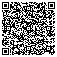 QR code with Kincaid Consulting contacts