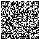 QR code with Charlene's Express Travel contacts