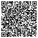 QR code with Speedy Auto Glass contacts