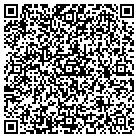 QR code with Walsh Jewelers Inc contacts