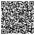 QR code with Harkey Concessions contacts