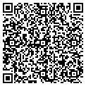 QR code with George R Vrablik MD contacts