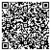 QR code with Surrideo contacts