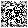 QR code with Rayco Sales contacts