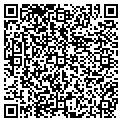 QR code with Para-1 Engineering contacts