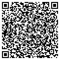 QR code with Rain Tree Quilting contacts