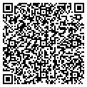 QR code with Judith Whitcomb MD contacts