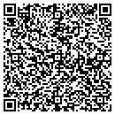 QR code with Lennie Taylor Shop contacts