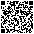 QR code with Amberg Enterprises contacts