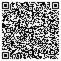 QR code with Alaska Trailblazing contacts
