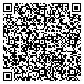 QR code with Sutton's Greenhouse contacts