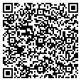 QR code with Caribou Books contacts