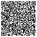 QR code with Alaska Mountain & Glacier contacts