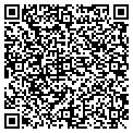 QR code with Castleton's Enterprises contacts