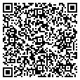 QR code with DHR Group contacts